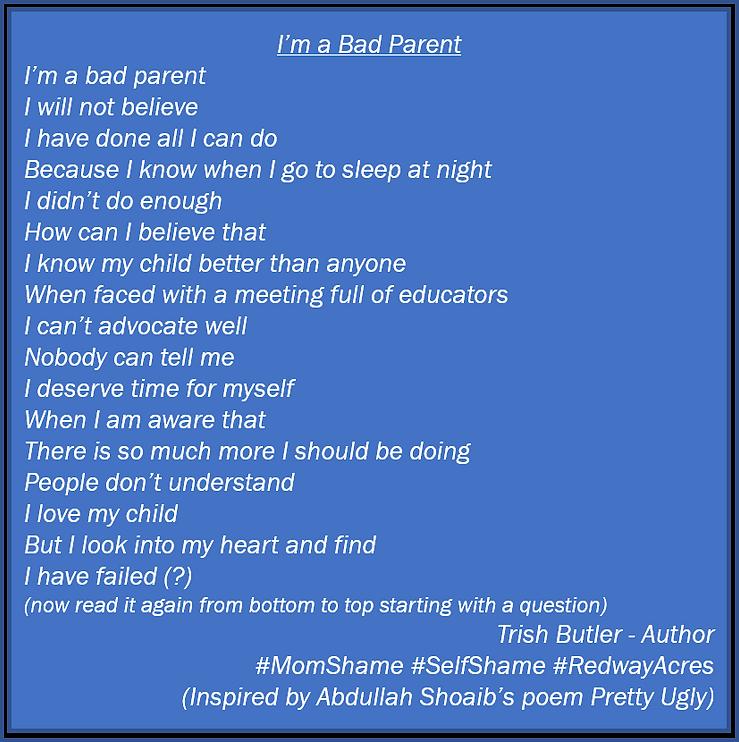 I'm a Bad Parent.png