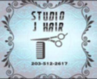Studio J Hair Scissors Comb Phone number