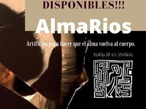 AlmaRios