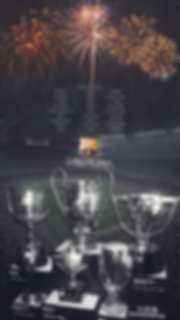 Barcelona six trophies sextuple year wallpaper