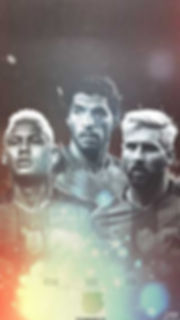 Barca MSN wallpaper