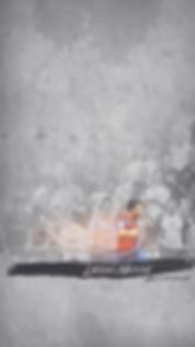 Messi heartbreaker wallpaper