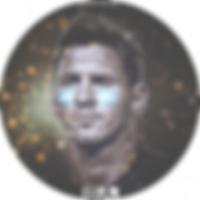Messi Argentina avatar