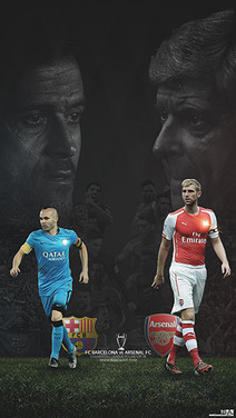 Barca-vs-Arsenal-wallpaper.jpg