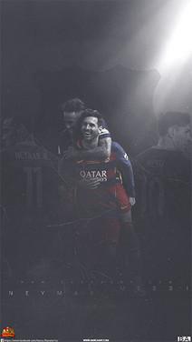 messi-neymar-3.jpg