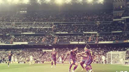 1-Barca.jpg
