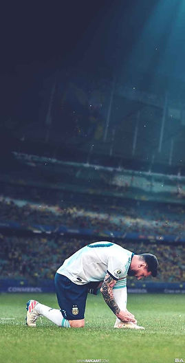 messi-x-new_edited.jpg