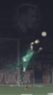 ter Stegen save wallpaper