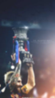 Messi Supercup