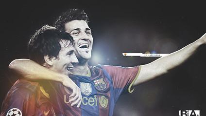 Messi-Villa.jpg