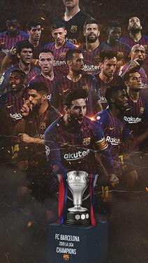 2019-la-liga.jpg