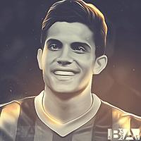 Marc Bartra avatar