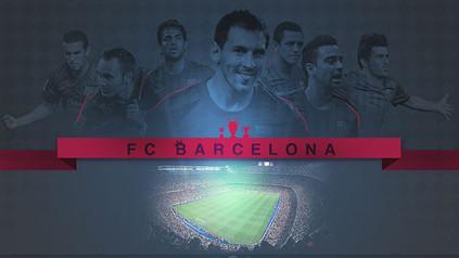2-Barca.jpg