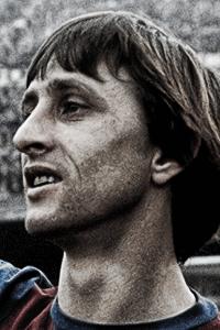 Johan Cruyff wallpapers