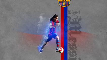 2-Messi.jpg