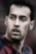 Sergio Buesquets wallpapers