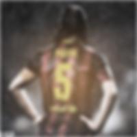 Puyol avatar