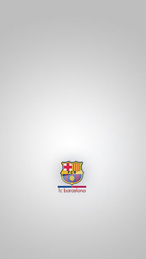 Barca-logo-mini-white-wallpaper.jpg