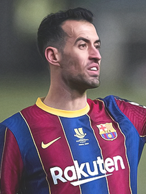 BUSQUETS.png