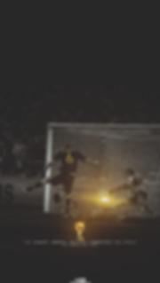 Iniesta scoring world cup winning goal wallpaper