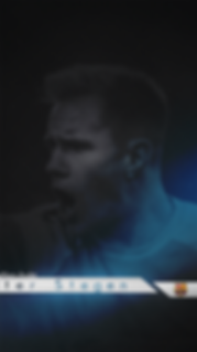 ter Stegen dark wallpaper
