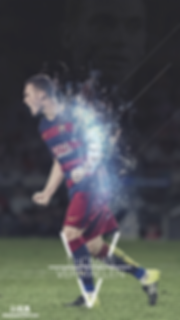 Thomas Vermaelen celebrating wallpaper