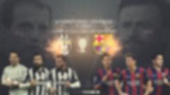 Champions League Final wallpaper