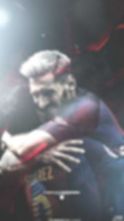 Messi Suarez wallpaper