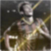 Neymar celebration avatar