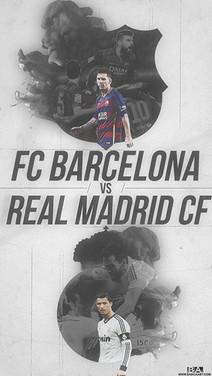 Barca-vs-Madrid-white-wallpaper-BLANK.jp