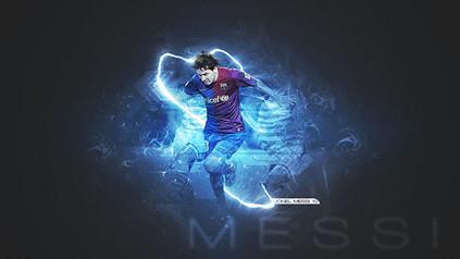 1-Messi.jpg