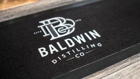 Baldwin Distilling Co.