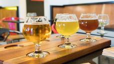 HenHouse Brewing Company