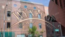 Wynkoop Brewing Co.
