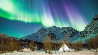 Norway 32.jpg