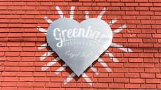 Greenbar Distillery