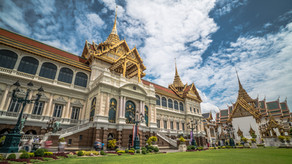 Grand Palace 6.jpg