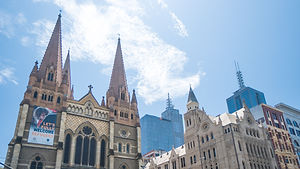 Melbourne-4.jpg