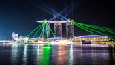 Singapore 13.jpg