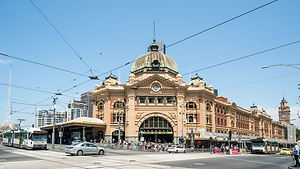 Melbourne-3.jpg