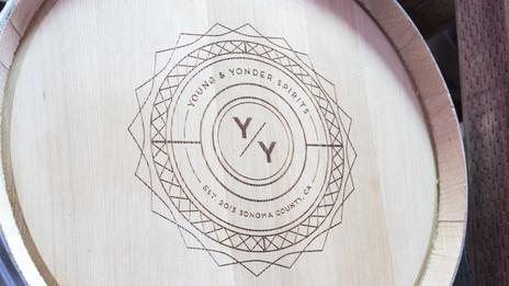 Young & Yonder Spirits