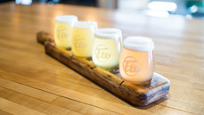 Trailway Brewing Co.