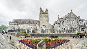 kilkenny-12.jpg