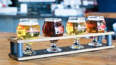 Daredevil Brewing Company