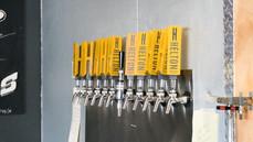 Helton Brewing Company