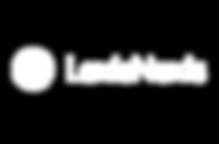 LexisNexis-Logo.png