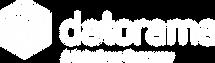Datorama Logo