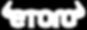 eToro White Logo.png