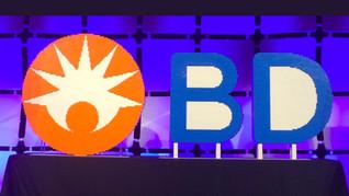 BD Global Marketing Meeting