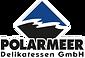 LOGO_Polarmeer.png